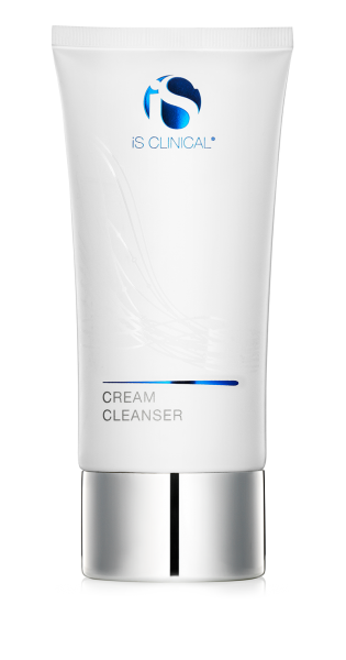 cream cleanser.png