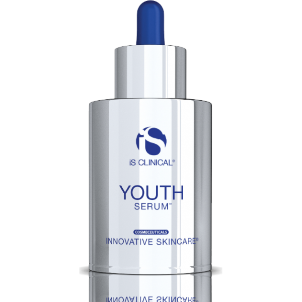 youth-serum-30.png