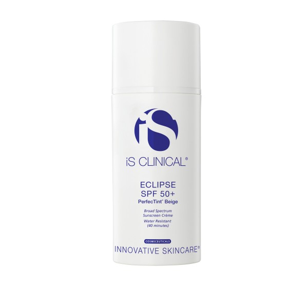 iSClinical-Eclipse-SPF50-PT-Beige-100.jpg